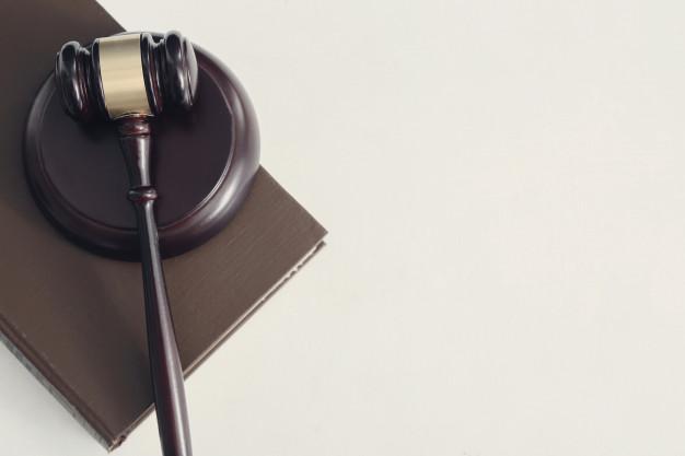 Judiciário e Executivo integram sistemas de legislação