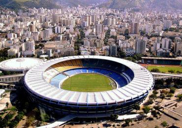Maracanã completa 70 anos de história, alegrias e conquistas