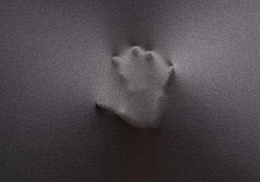 Gotas de Sabedoria: o medo atrai