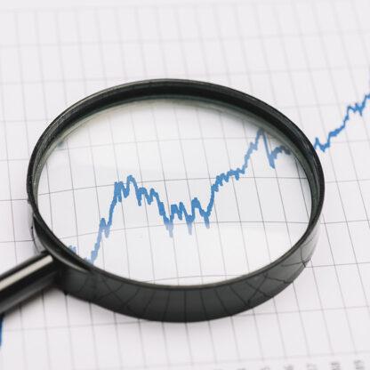 Copom confirma previsões e eleva taxa Selic para 5,25%
