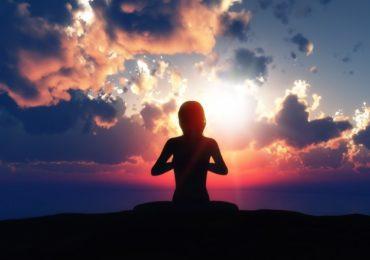 Mindfulness: técnica pode ajuda a reduzir o estresse no dia a dia
