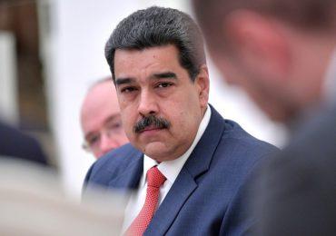 RFI: Irã fortalece relações com Venezuela com envio de alimentos