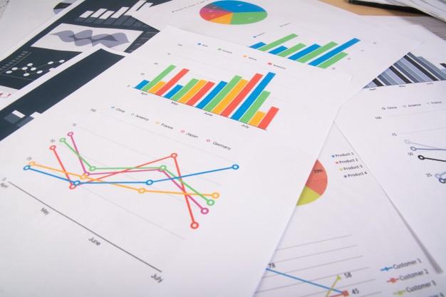 Investimento em pesquisa pode auxiliar desenvolvimento econômico