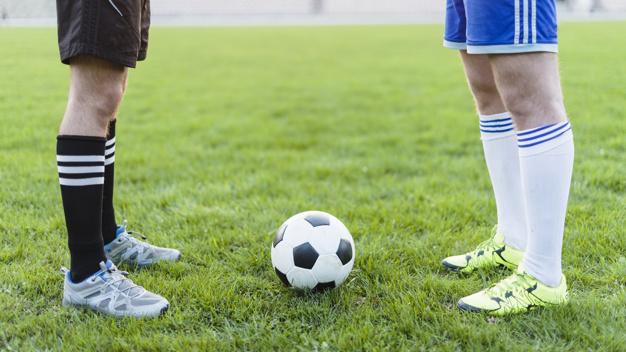 Prefeitura dá aval para a volta do futebol no RJ em junho