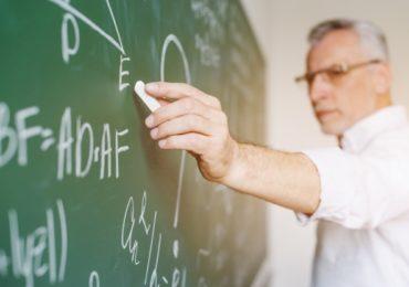 MPT alerta para respeito aos direitos de professores na pandemia