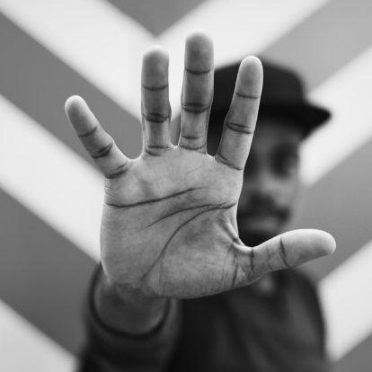 RJ terá dia de luta pelo fim da violência contra juventude negra