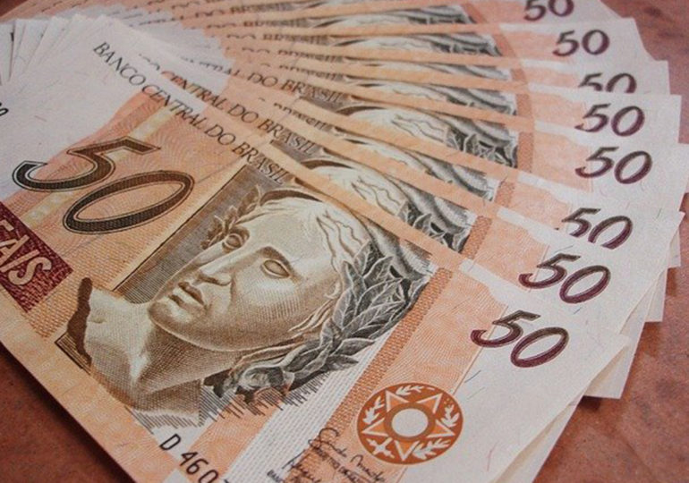 Contas do governo federal têm rombo de R$ 126,6 bi em maio