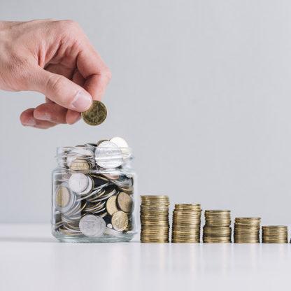 Inflação alta e risco de apagão derrubam renda das famílias