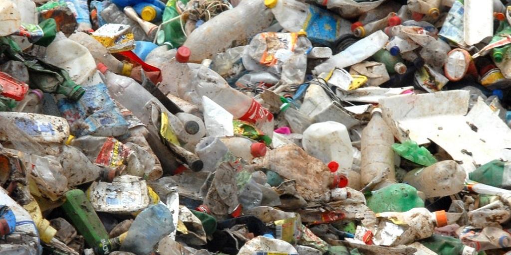 Pacto prevê ampliação do uso de resíduos para geração de energia