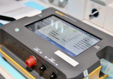 Sensor amplia capacidade de uso de ventiladores mecânicos