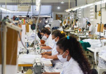 Empresas retomam atividades com protocolos contra Covid-19