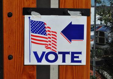 Medidas de combate à Covid-19 devem influenciar eleições nos EUA