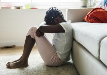 Cerca de 1 bilhão de crianças são vítimas da violência
