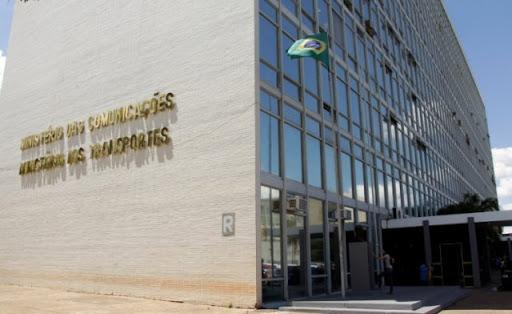 Comunicações: governo federal apresenta novo ministério
