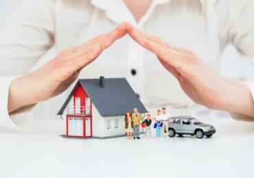 Mercado de seguros apresenta crescimento de 10% em junho