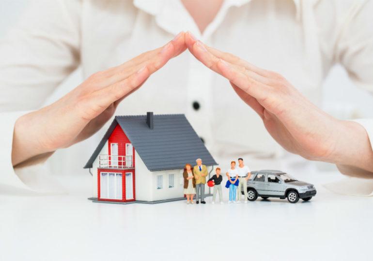 Setor de seguros arrecada R$ 15,7 bilhões em abril deste ano