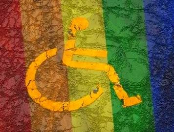 Orgulho LGBT: pessoas com deficiência se encaixam nessa luta?