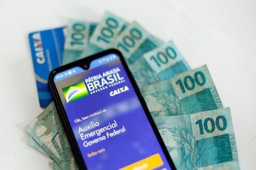 Caixa libera pagamento emergencial do FGTS