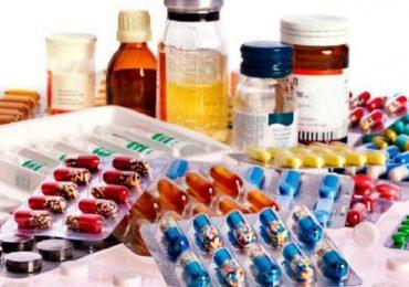 Tráfico de medicamentos e produtos falsificados sobem durante pandemia