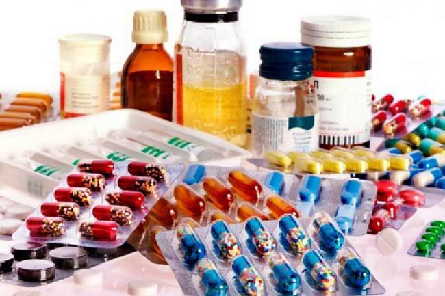 Reforma tributária no RS reduzirá preços de 95% dos medicamentos