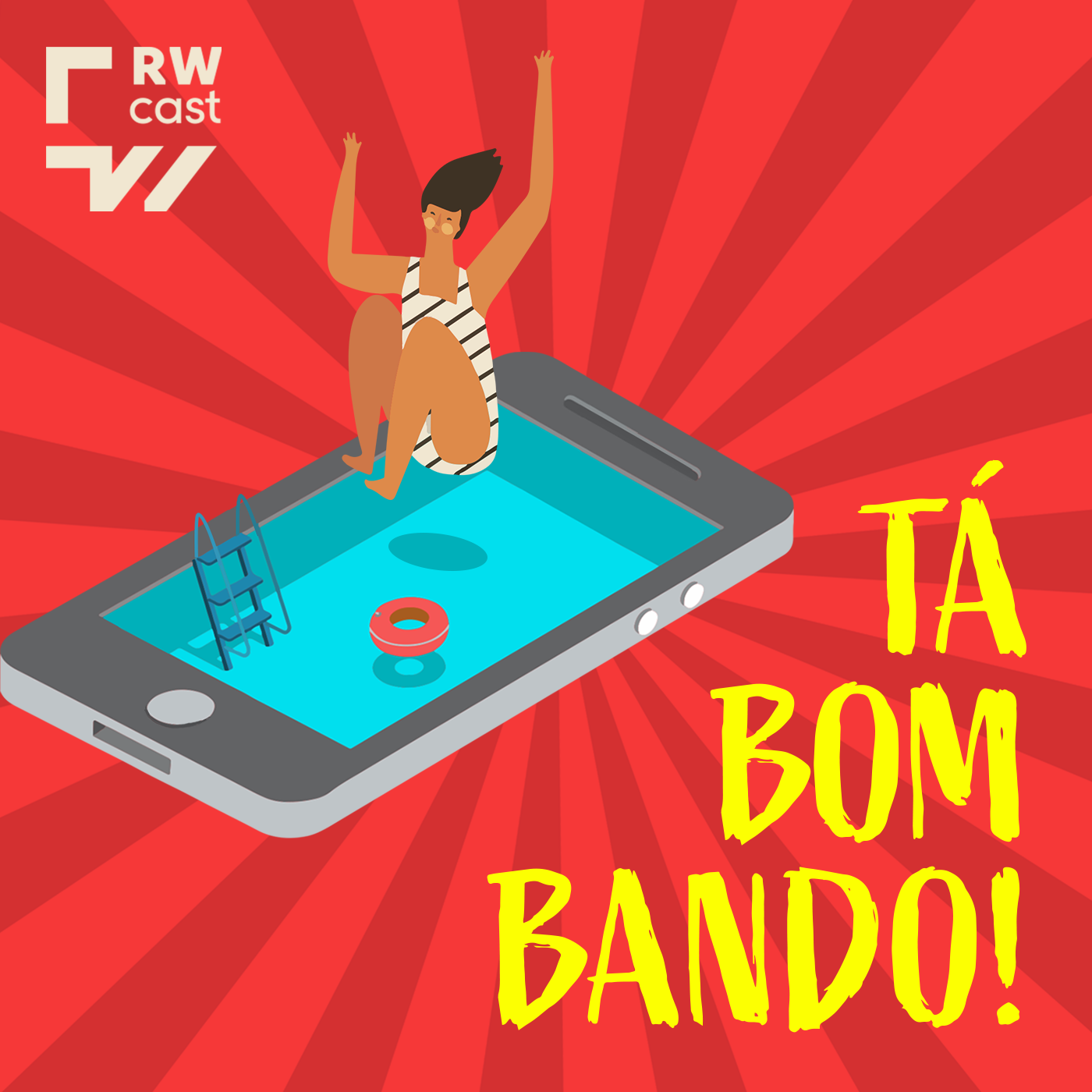 Retrospectiva do Spotify, eliminação do Flamengo e Elliot Page dominam a internet