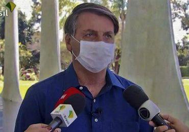 """RFI: Análise: """"Discurso do presidente não ajuda a saúde, nem a política"""""""