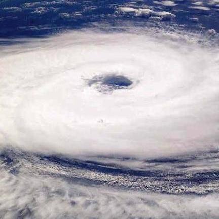 Ciclones devem provocar tempestades em vários estados do País