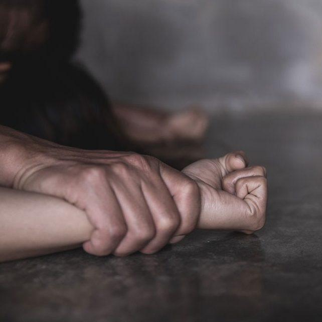Estupro marital: a voz de quem sofre em silêncio