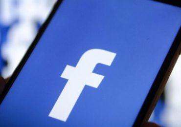 Facebook remove contas falsas ligadas ao gabinete de Bolsonaro