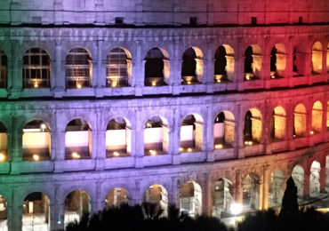 Agência da ONU para o turismo elogia ações da Itália em tentar reativar o setor