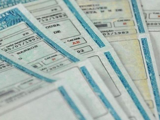 Poupatempo começa entrega de RGs pelos correios