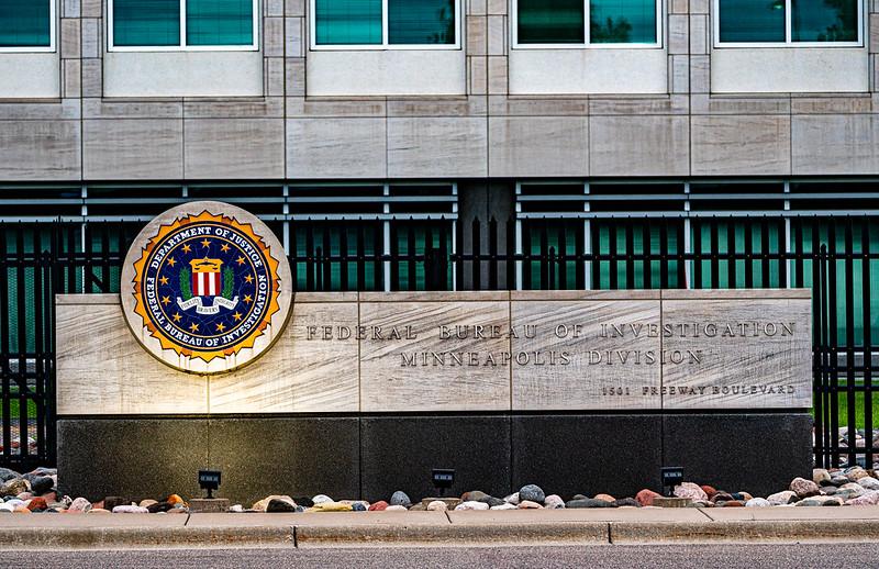 Conheça detalhes da reportagem sobre como FBI atuou na Lava Jato