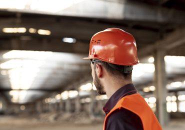 OIT projeta redução de até 400 milhões de postos de trabalho