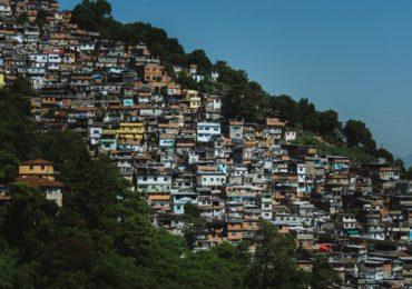 Rio de Janeiro tem nova fase de flexibilização nesta quinta-feira