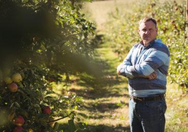 Câmara pode votar abono de R$ 3 mil para pequenos agricultores