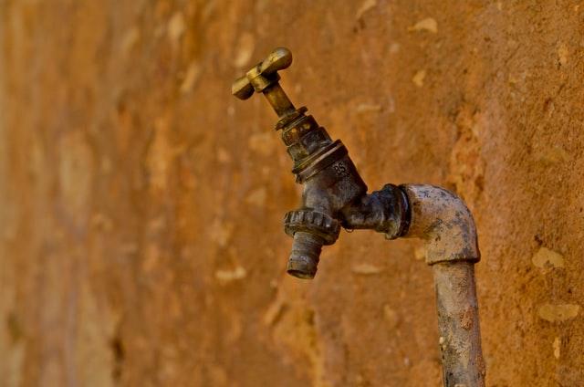 ONU diz que sem água e saneamento não haverá sociedades justas
