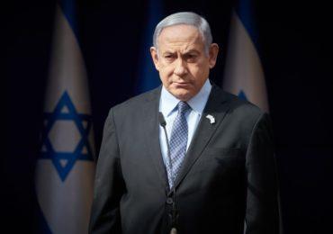 RFI: Israel pode desistir de anexar parte da Cisjordânia