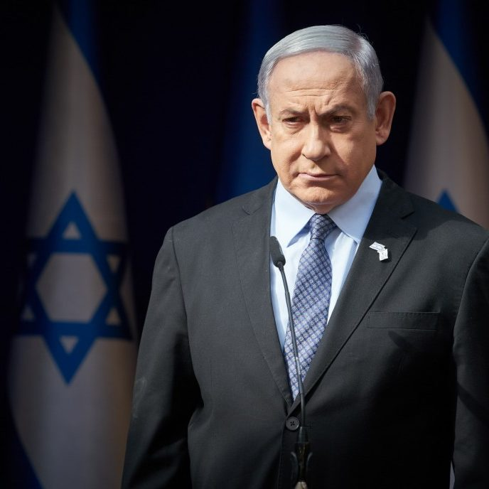 Palestinos marcham contra acordos entre Israel e países do Golfo