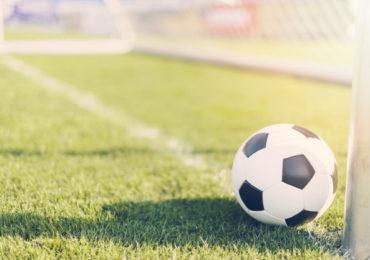 Times paulistas não podem jogar Brasileirão antes do estadual