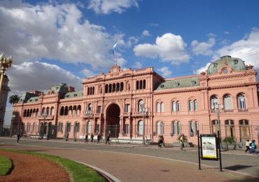 RFI: Argentina endurece quarentena e acelera crise social e econômica