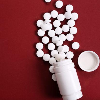 TCE-RS investiga gastos com tratamento precoce contra Covid-19