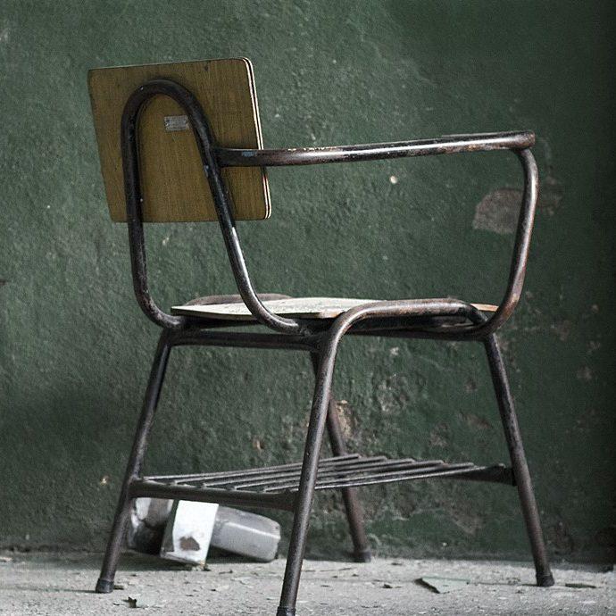 Relatório revela desigualdade na educação durante a pandemia