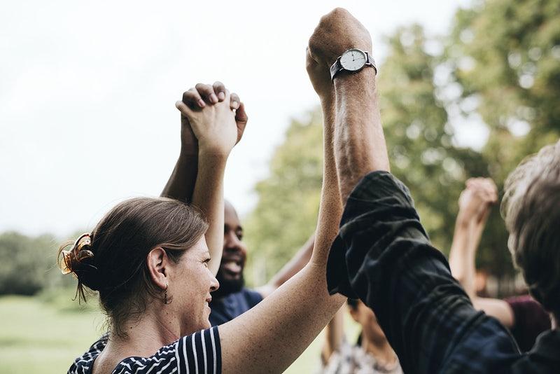 Dia Internacional da Amizade ressalta respeito por diversidade e liderança jovem