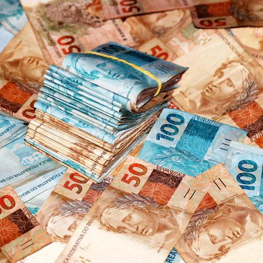 Congresso conclui votação de MP que libera R$ 16 bi para estados