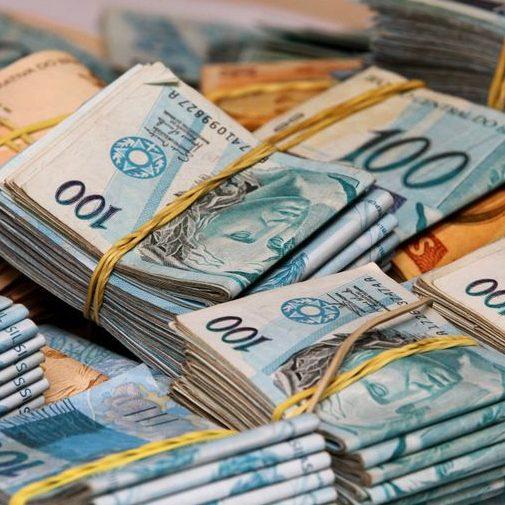 Cidade mineira concentra o maior número de ricos do país