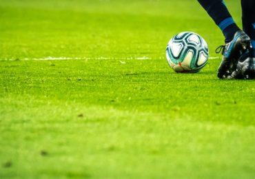 Ibrahimovic brilha na goleada do Milan no Campeonato Italiano