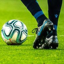 Final do Campeonato Maranhense terá público presencial