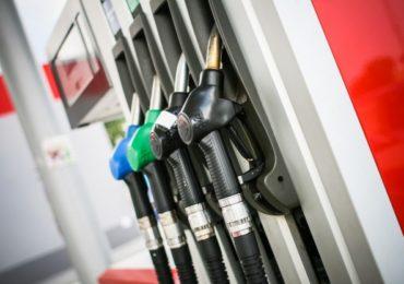 RFI: Saiba como aumento da gasolina afetou a vida dos venezuelanos