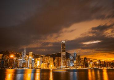 RFI: Democracia de Hong Kong se tornou ameaça ao governo chinês