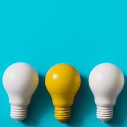 Cooperativas têm mais prazo para pesquisa sobre inovação